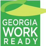logo of the Georgia Work Ready program
